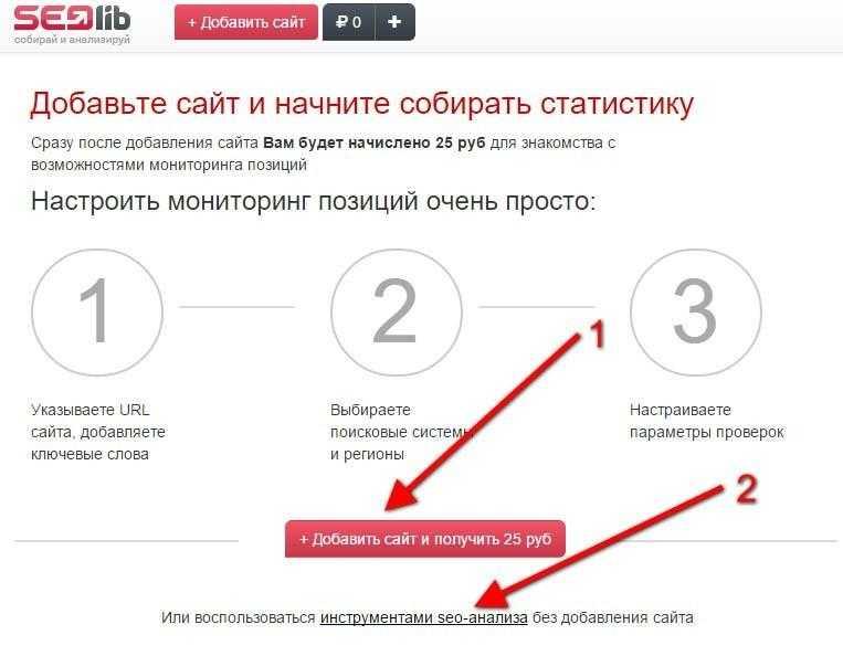Поисковые запросы и внутренняя оптимизация блога